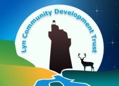 Lyn Community Development Trust