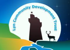 Lyn Community Development Trust